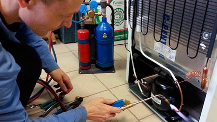 лучше начинающий мастер по ремонту телефонов сочи задачи, которые
